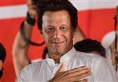 عمران خان کمرشل فلائٹ سے امریکی دورہ کرنے والے پہلے پاکستانی وزیراعظم بن گئے