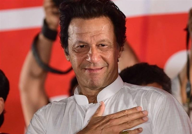 پاکستان میں شدید مشکلات اور مہنگائی کے باوجودعمران خان کی مقبولیت میں اضافہ