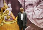 استاد تمام خوشنویسی کردستان درگذشت