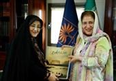 ثبت مشترک نسخ خطی میان ایران و پاکستان