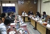 فعالیت نامزدهای احتمالی انتخابات مجلس در استان فارس رصد میشود