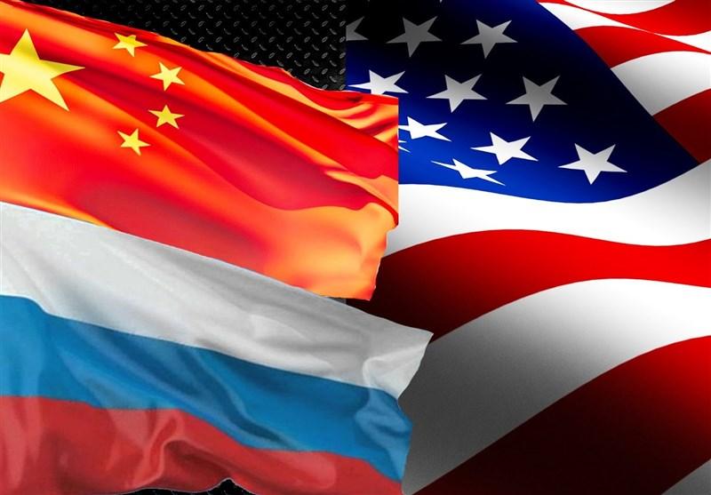 واکنش روسیه و چین به پیشنهاد آمریکا درباره مذاکرات سهجانبه درباره سلاحهای هستهای