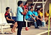 هاشمپور: رویای ما، حضور در جمع 3 تیم برتر جهان است