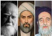 جریانشناسی مواجهه با فلسفه اسلامی در حوزههای علمیه-بخش اول