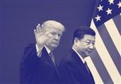 گزارش تسنیم| جنگ تجاری با چین ترامپ را بازنده انتخابات 2020 میکند؟