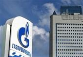 لغو قرارداد گازپروم نفت روسیه با قزاقستان به علت تحریم ها