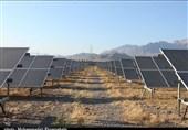 استاندار کرمان: 2000 مگاوات انرژی خورشیدی در استان کرمان راهاندازی میشود