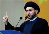 واکنش حکیم به دخالتهای آمریکا: عراق توان حل مشکلات خود را دارد/ هرگونه دخالت خارجی محکوم است
