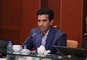 طرح پهلوانپروری در آذربایجان شرقی اجرا میشود