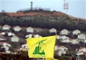تخوف صهیونی من ای حرب مقبلة مع حزب الله