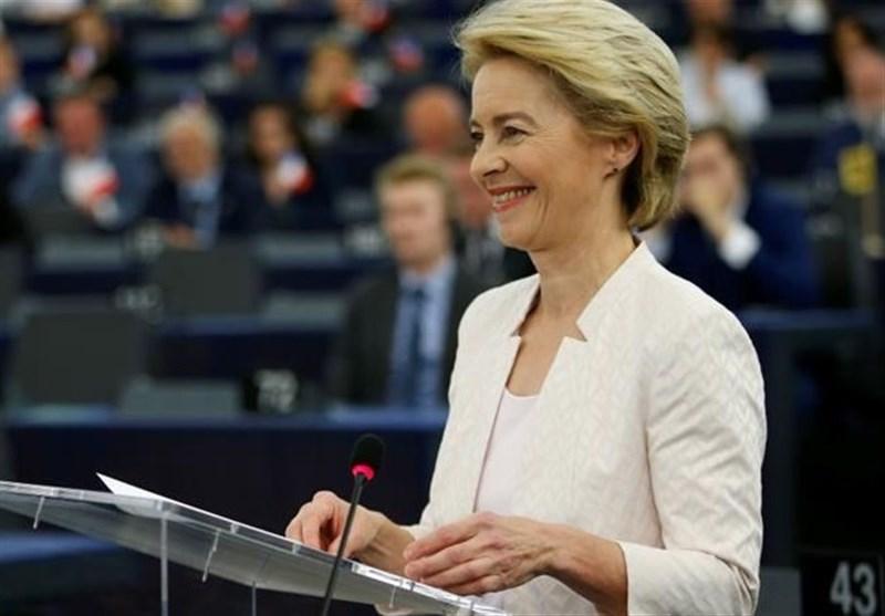 EU Commission Chief Sees 'Genuine Progress' in Brexit Talks, No-Deal Outcome Still Possible