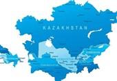 گزارش تسنیم-1 ظرفیتهای الفبای فارسی در آسیای مرکزی: گذر از روسیسازی شوروی به ملیگرایی قومی
