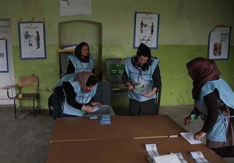 نهادهای ناظر بر انتخابات افغانستان: سازوکاری برای تضمین برگزاری انتخابات شفاف وجود ندارد