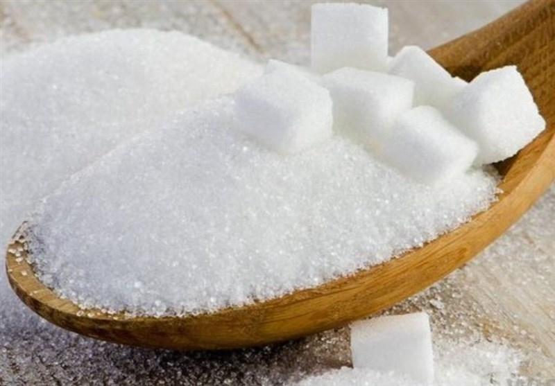 اصفهان| شیرینی شکر و کام تلخ خریداران؛ چه کسی پاسخگوی کمیابی شکر در بازار است؟