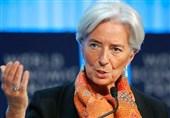 عالمی مالیاتی فنڈ کی سربراہ کرسٹین لیگارڈ عہدے سے مستعفی
