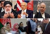 آیا نشست استانبول برای صلح افغانستان برگزار میشود؟