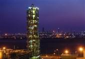 خوزستان| دلیل نشت گاز کلر در پتروشیمی کارون چه بود؟