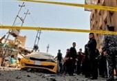 عراق: امام بارگاہ میں دوہرا خودکش حملہ، 5 افراد شہید 14 زخمی