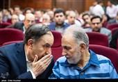 شهریاری: وکیل نجفی مشغول موجسواری بر شایعات است/ادعای شلیک 9 گلوله صحت ندارد