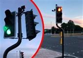 اسلام آباد کی مختلف شاہراؤں پر جدید ترین ٹریفک سگنل لگائے جائیں گے