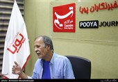 مهاجرت و سینمای ایران | فهیم: سینمای مهاجرت امروز ما وطن فروشی است