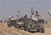 بلومبرگ: باوجود هزینه 900 میلیارد دلاری آمریکا، طالبان از همیشه قویتر است