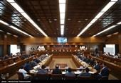 لغو برگزاری مجامع فدراسیونها تا اطلاع ثانوی/ انتخابات فدراسیون شطرنج به تعویق افتاد