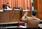 سوالات قاضی کشکولی از نجفی برای بررسی ادعاهای شائبهبرانگیز وکیل