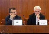 اسبقیان: حکمی برای مهاجرشجاعی صادر نشده بود/ داورزنی قبل از استعفا برای دبیر مجمع دوومیدانی حکم زد