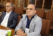 کاوه: اکبرنژاد با تیم کشتی آزاد امید ادامه میدهد/ برخی دوستان میخواهند خیلی زود مربی تیم ملی شوند