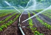 """نخستین مرکز نوآوری با عنوان """"کشاورزی هوشمند"""" در آذربایجان غربی راه اندازی شد"""