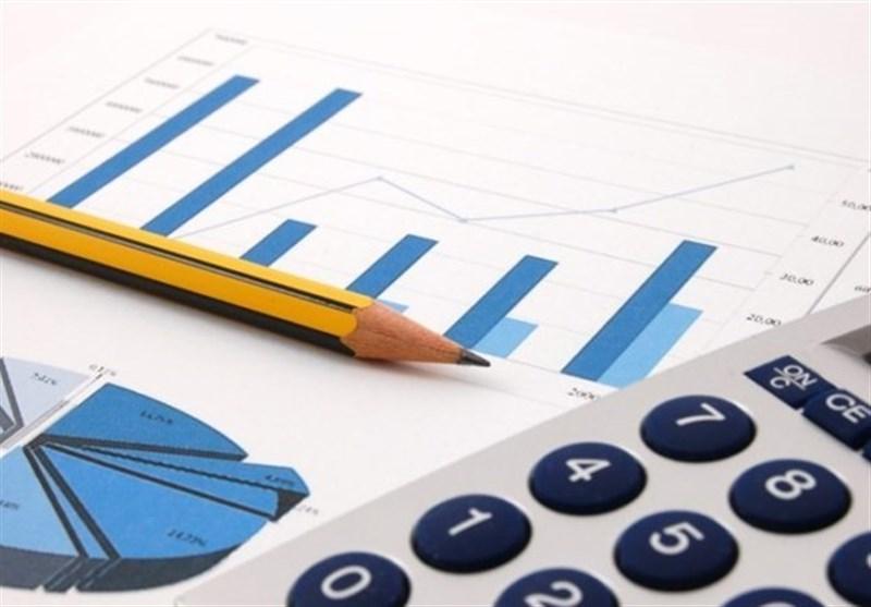 جزئیات جراحی بودجه 98/ آخرین وضعیت منابع حساب ذخیره ارزی شفاف شد