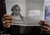 Nijerya İslami Hareketi'nin Faaliyetleri Yasaklandı