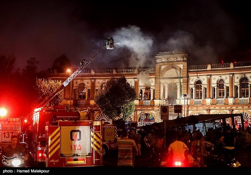 وصیتنامه مصدق در آتش غفلت سوخت/ تا کی باید تاریخ را در گنجهها خفه کنیم؟