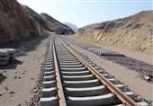 پروژه راه آهن دورود- خرمآباد به شدتنیازمند منابع مالی است