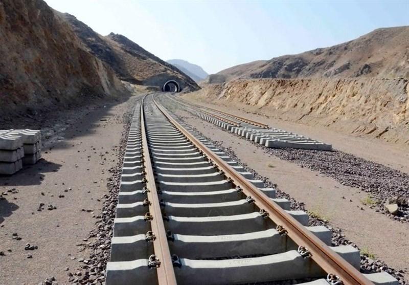 نقشه اجرایی پروژه خط راهآهن تهران-تبریز تا نیمه مهر- اخبار اجتماعی – مجله آیسام