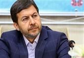ورود وزارت کشور به حذف عنوان شهید در تهران و برخی از شهرها