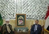تولیت آستان قدس رضوی: اختلافافکنی رمز سلطه استکبار بر کشورهای اسلامی است