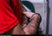 سکونت 25 ساله در ایران با هویت جعلی!