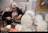 تهران| دهکده صنایع دستی در روستای آئینهورزان دماوند احداث میشود
