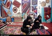 نمایشگاه صنایع دستی و هنرهای سنتی در مشهد برپا میشود
