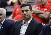 شکوری: دو میلیون یورو به ویلموتس دادیم/ ساکت رئیس سازمان تیمهای ملی است