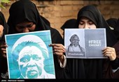 IMN Urges Nigerian Govt. to Respect Rule of Law, Release Sheikh Zakzaky