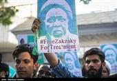 هشدار دبیرخانه شورای عالی انقلاب فرهنگی درباره وضعیت سلامتی شیخ زکزاکی