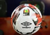 فوتبال جهان| سوپرجام آفریقا یک بازی میشود