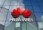 """چین: آمریکا از """"سرکوب غیرمنطقی"""" شرکت هوآوی دست بردارد"""