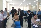 آزمون هماهنگ سنجش مهارت نیروی کار در خراسان جنوبی برگزار میشود