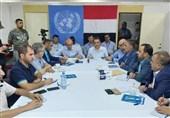 توافق یمنیها درباره استقرار «افسران ارتباطی» در الحدیده
