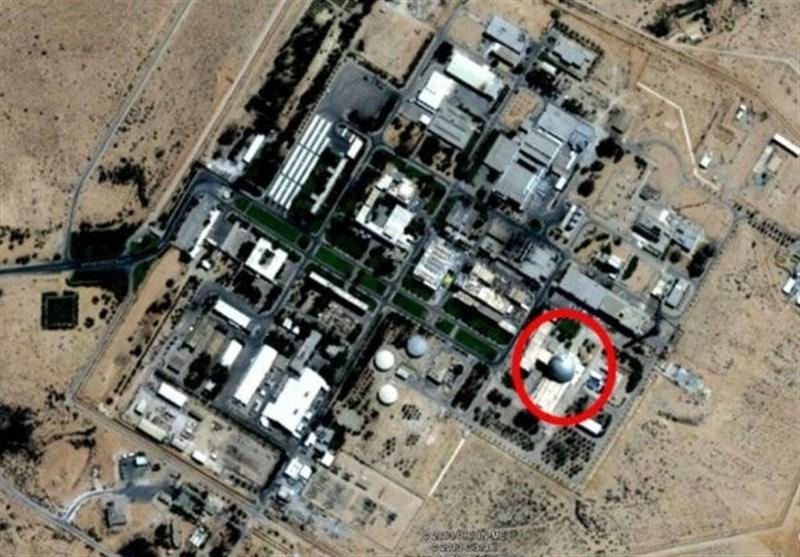 بعد تحذیرات نصر الله: إسرائیل تحصّن 20 منشأة استراتیجیة