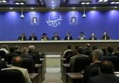 آذربایجان غربی نظارت پیشگیرانه محور برنامههای دیوان محاسبات است